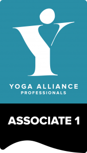 YA-Badge-Associate1-blue