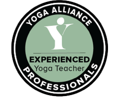 Yoga Alliance Cork Yoga