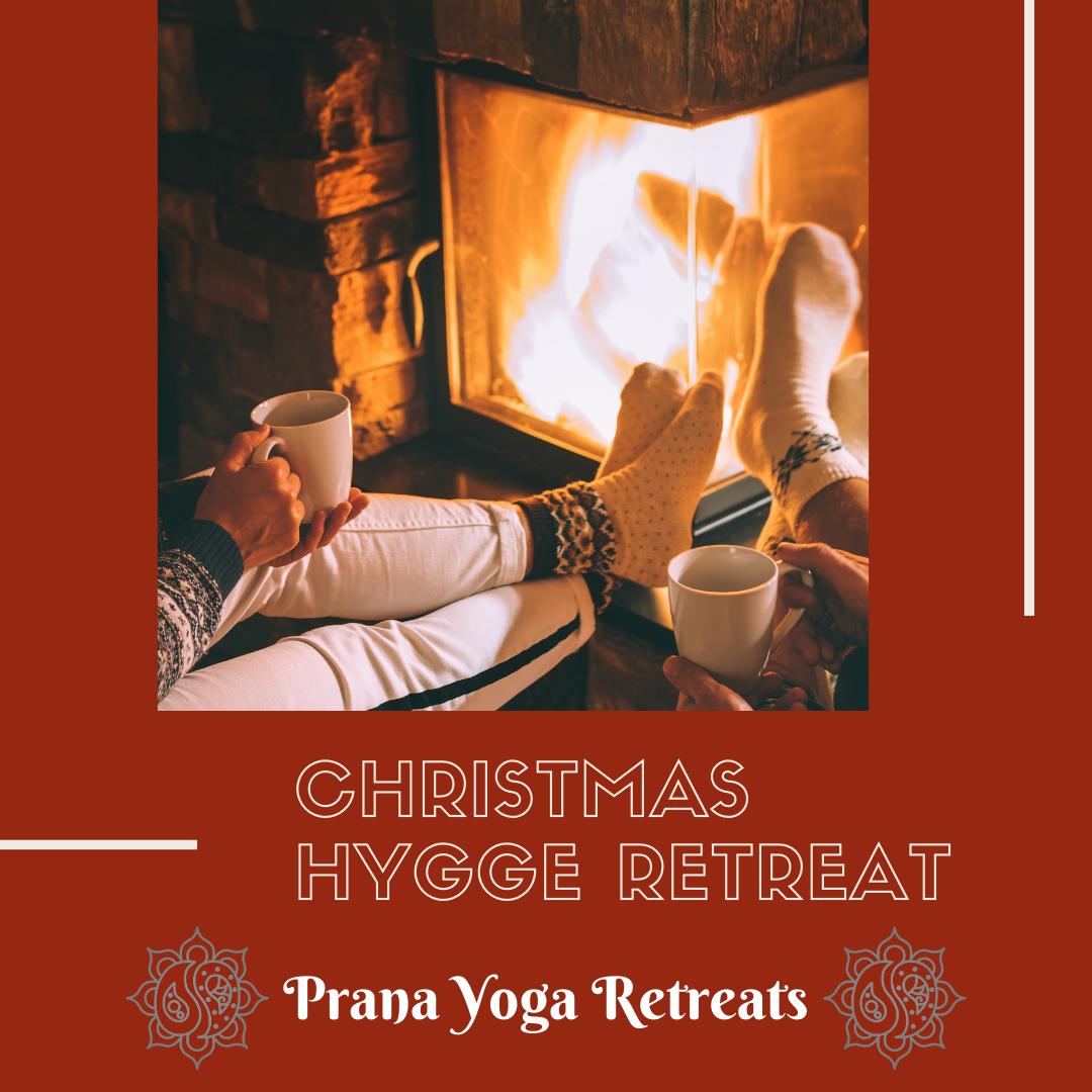 Christmas Hygge Retreat (2)