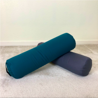 yoga bolsters online